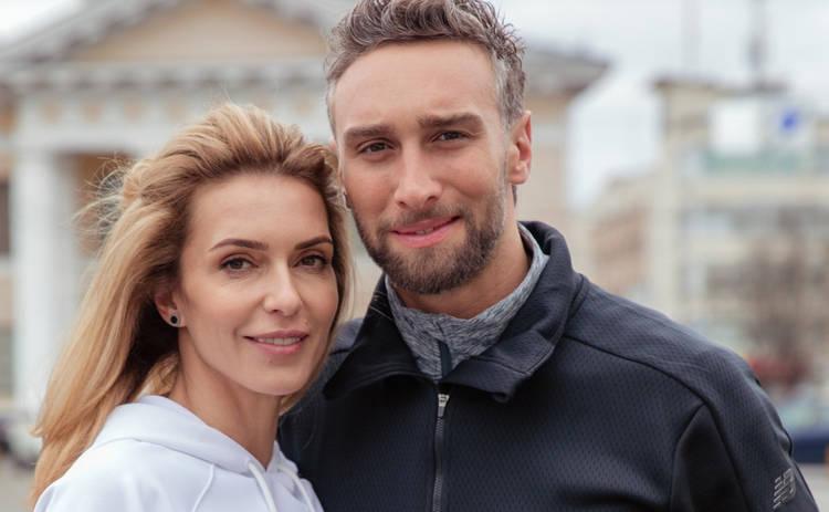 Марина Боржемская рассказала об официальных переменах в жизни
