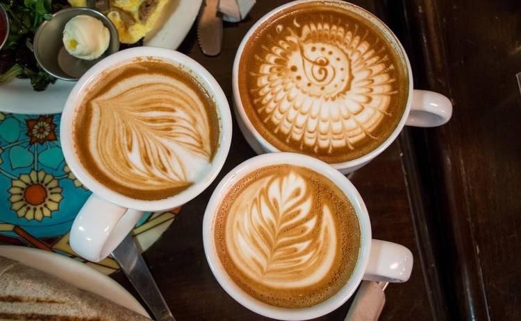 Кава Квест Фест — событие для настоящих фанатов кофейной культуры