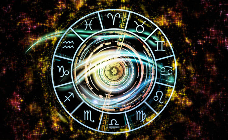 Гороскоп на 4 июня 2019 для всех знаков Зодиака