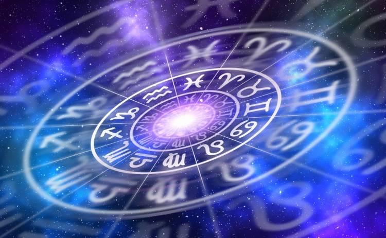 Гороскоп на 5 июня 2019 для всех знаков Зодиака