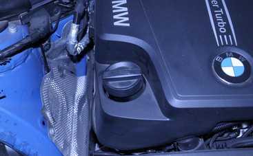 Какие могут быть последствия увеличенного расхода масла в двигателе