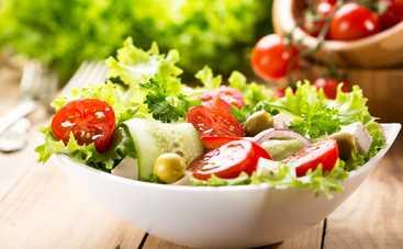 Скрытые калории: что мешает нам похудеть?
