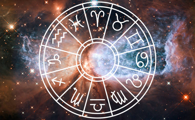 Лунный гороскоп на 5 июня 2019 года для всех знаков Зодиака