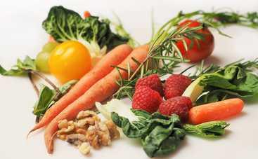 Доступно каждому: 5 способов сбросить лишний вес