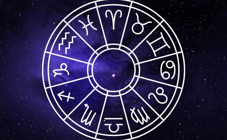 Лунный гороскоп на 6 июня 2019 года для всех знаков Зодиака