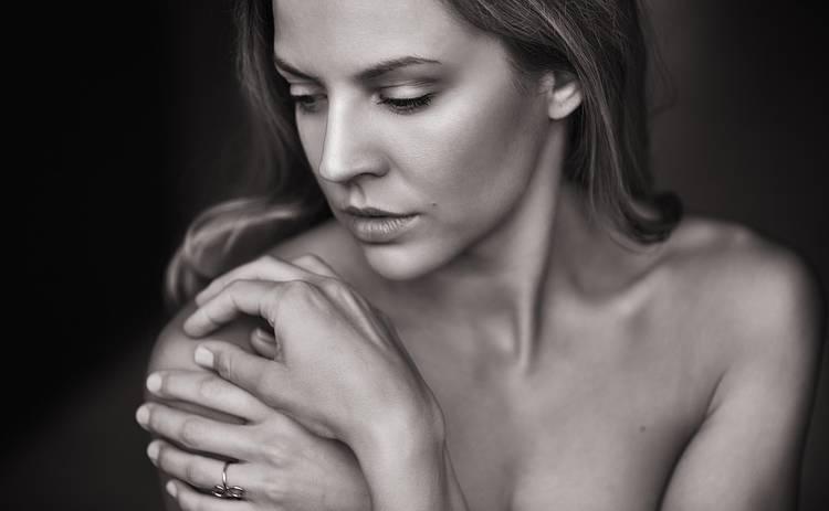 Почему во время секса некоторые плачут: причины повышенной эмоциональности в постели