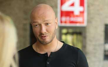 Новому сезону быть: на ICTV стартовали съемки 5 сезона сериала «Пес»