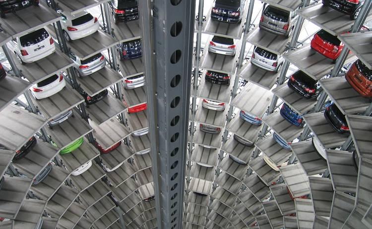 Существует ли идеальный автомобиль, и как его выбрать