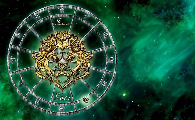 Лунный гороскоп на 7 июня 2019 года для всех знаков Зодиака