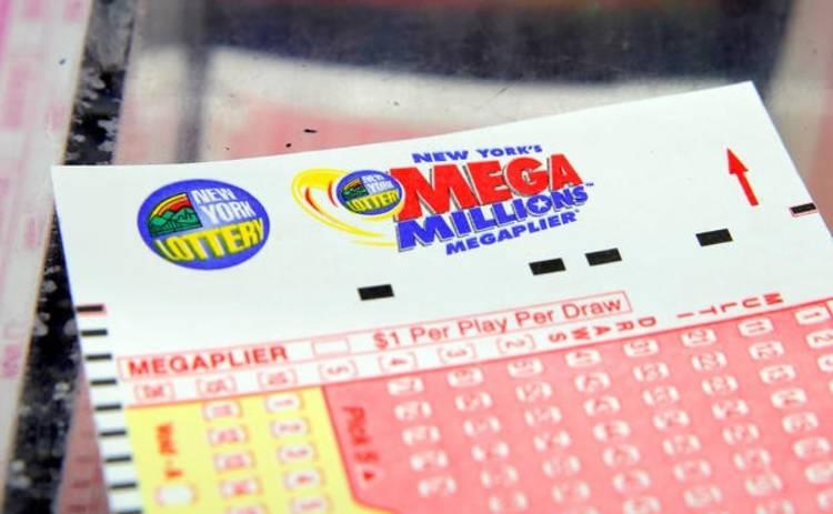 Почему украинки так часто выигрывают в американские лотереи?