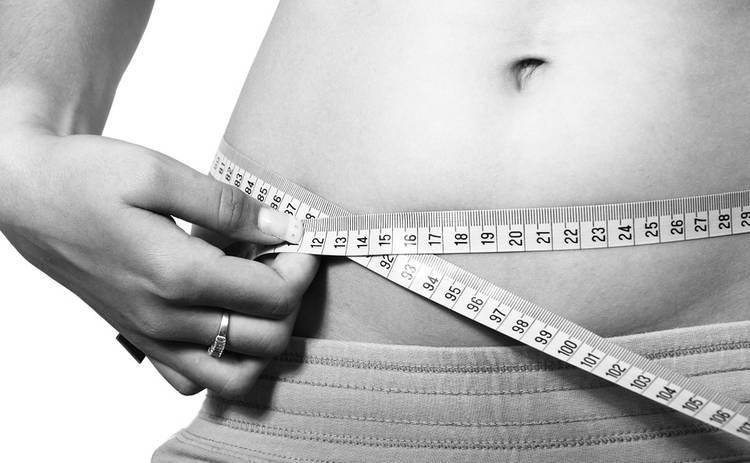 Почему не стоит садиться на диету: 4 главные причины