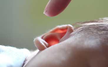 Форма ушей влияет на слух: исследование ученых