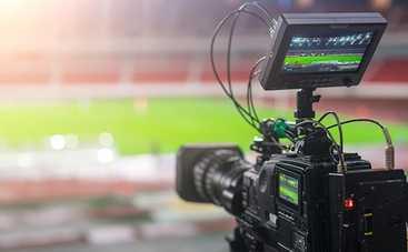 Почему бывают задержки в спортивных трансляциях?