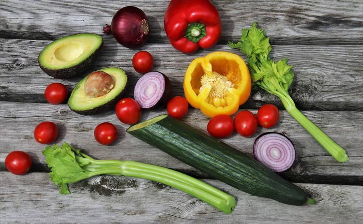 Минус 9 килограммов без диеты: волшебная методика британского доктора
