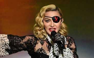 «Dark Ballet»: Мадонна оскандалилась новым клипом