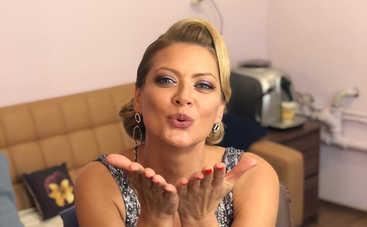 У экс-судьи «МастерШефа» Татьяны Литвиновой появилась новая любовь