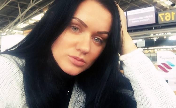 В Европе жестоко убили участницу шоу «Україна має талант»: шокирующие подробности