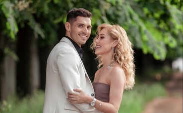 Холостяк-9: победительница Даша Квиткова шокировала Сеть, показав тату в интимном месте