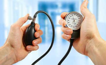 Снижает давление: врачи назвали напиток, защищающий от гипертонии