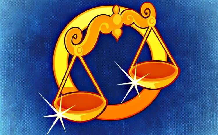 Лунный гороскоп на 11 июня 2019 года для всех знаков Зодиака