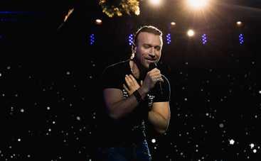 Тина Кароль и Олег Винник выступят на масштабном бесплатном концерте
