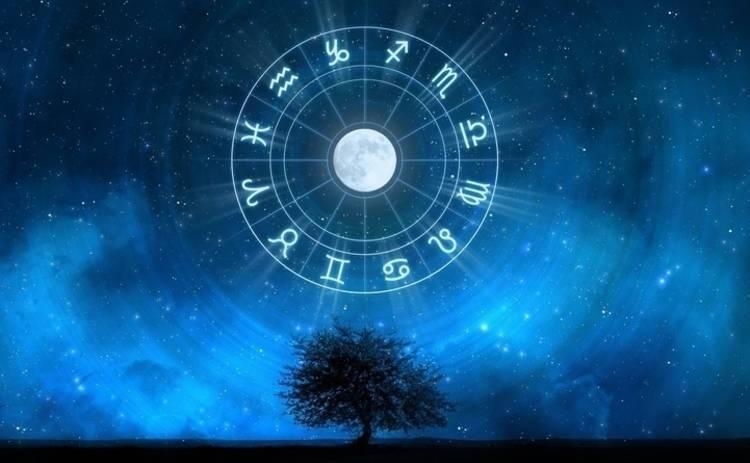 Гороскоп на 12 июня 2019 для всех знаков Зодиака