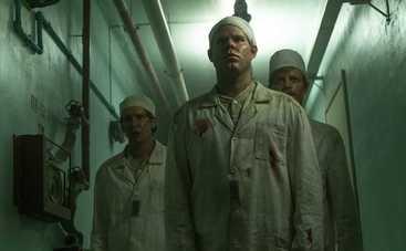 Чернобыль от НВО: стала известна дата премьеры сериала на «1+1»