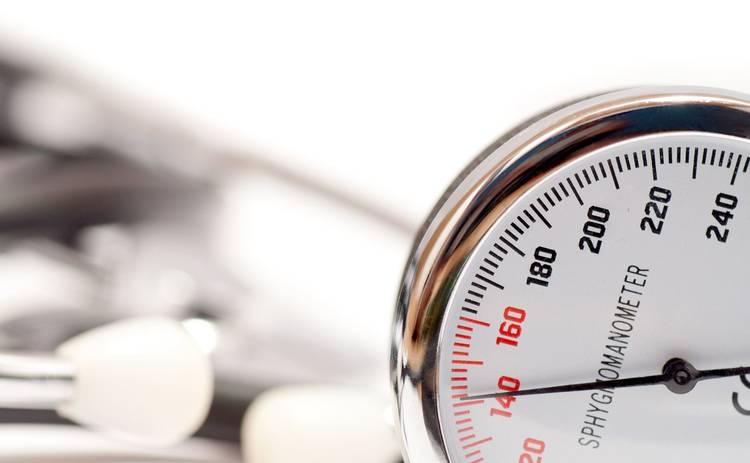 Черный чай и гипертония: врачи сообщили об опасности