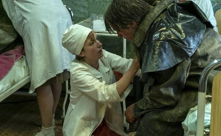 Создатель «Чернобыля» от HBO озвучил планы на 2 сезон