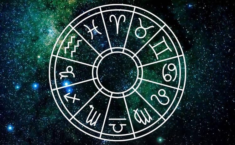 Лунный гороскоп на 13 июня 2019 года для всех знаков Зодиака