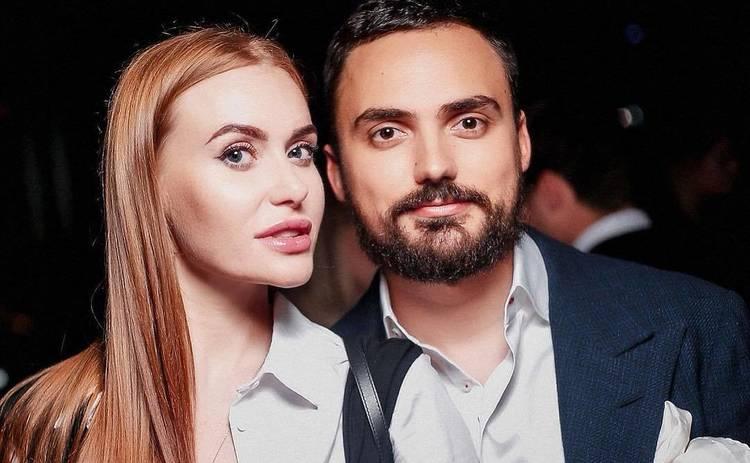 Эдгар Каминский впервые прокомментировал развод со Славой: «До сих пор не верится»