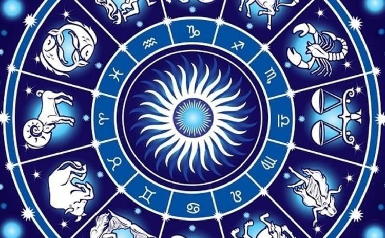Гороскоп на 14 июня 2019 для всех знаков Зодиака