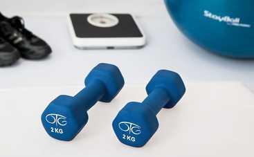 Как можно похудеть без тренировок: исследование ученых