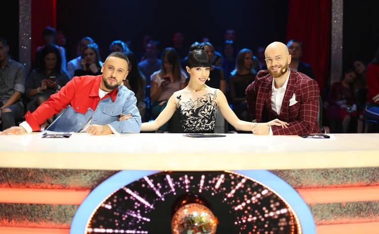 Судьей нового сезона «Танців з зірками» может стать признанный во всем мире танцор