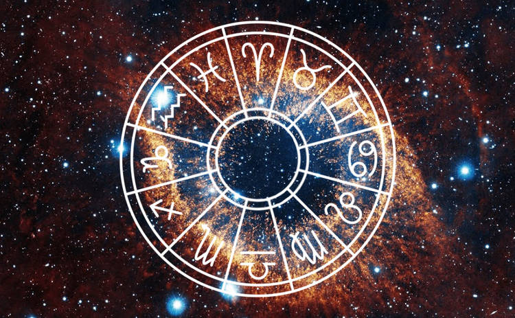 Лунный гороскоп на 14 июня 2019 года для всех знаков Зодиака