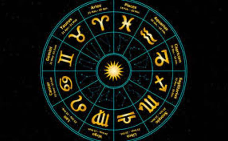 Гороскоп на 15 июня 2019 для всех знаков Зодиака