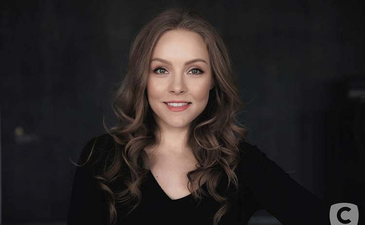 Зважені та щасливі-9: Алена Шоптенко и звезда «Танців з зірками» стали участниками шоу
