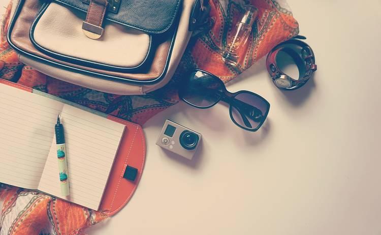 Это может стоить вам денег: 4 расточительные ошибки путешественников