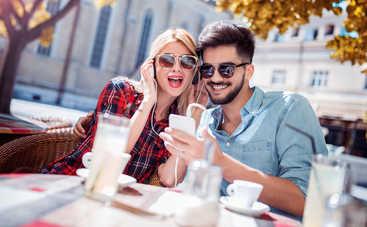 3 вопроса, которые женщина должна задать мужчине на первом свидании