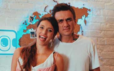 «Матушка моя»: муж Регины Тодоренко растрогал ее милым поздравлением с Днем рождения