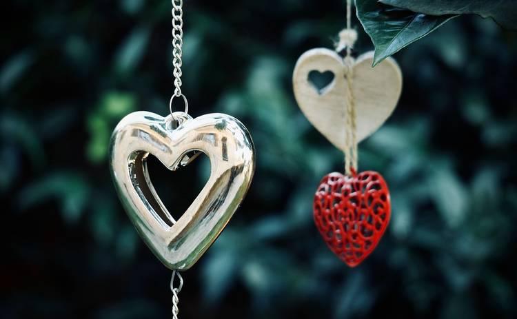Любовные мифы, которые вредят отношениям и портят самооценку