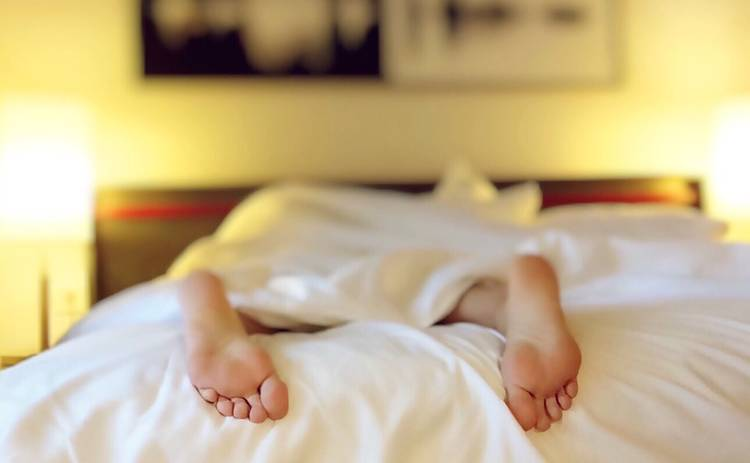 Почему у него пропал сексуальный интерес: 5 возможных причин
