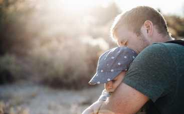 День отца: красивые поздравления в стихах
