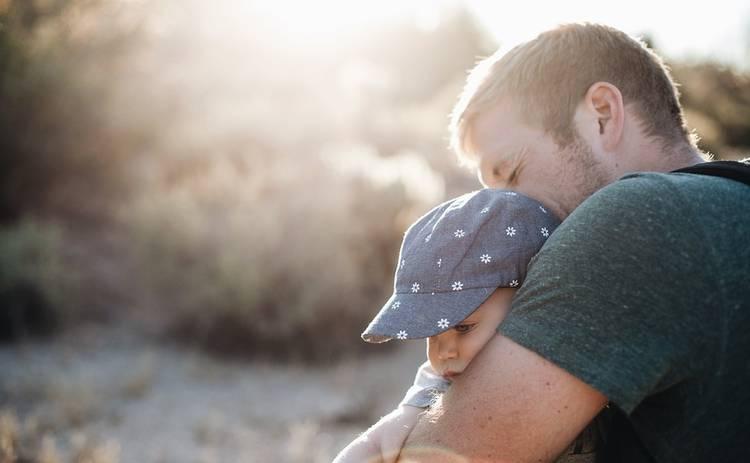 День отца 2019: красивые поздравления в стихах и прозе