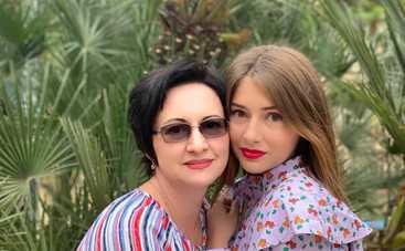 Катерина Тышкевич: Расти в семье медиков – не для слабонервных