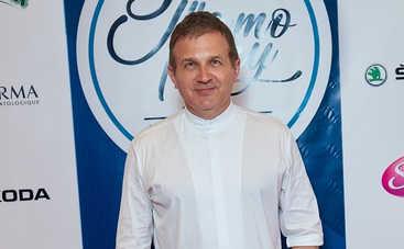 Юрий Горбунов рассказал о пополнении в семье