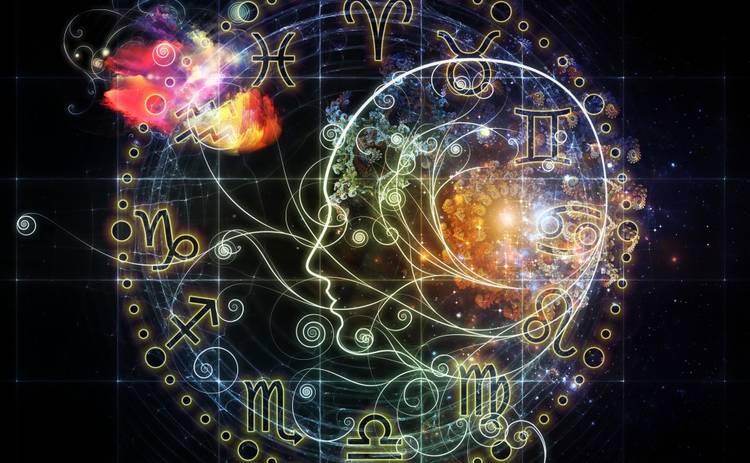 Лунный гороскоп на 18 июня 2019 года для всех знаков Зодиака