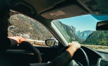 Рейтинг лучших и худших автомобилей для путешествия