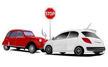 Ситуации, когда страховщики могут отказать автовладельцу в выплате