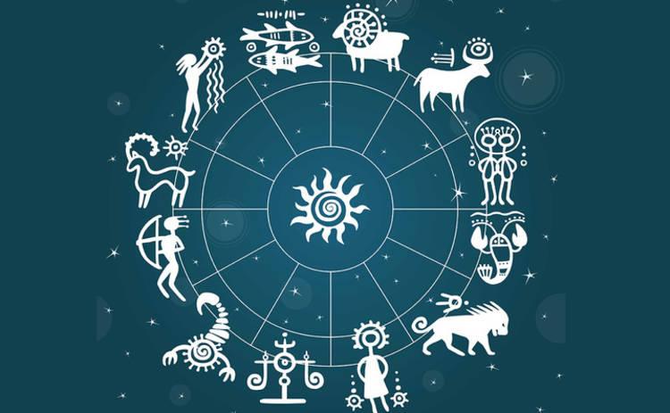 Гороскоп на 19 июня 2019 для всех знаков Зодиака